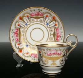 181039427_swansea-nantgarw-porcelain-cup-saucer-early-19th-century